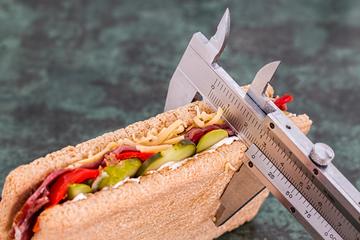 blogbeitrag-sandwich-abmessen-kalorien