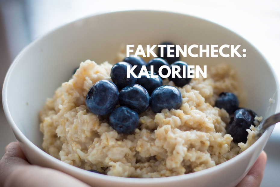 blogpost-faktencheck-kalorien