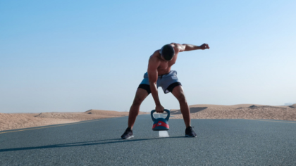 blogpost-motivation-kettlebell-mann-training