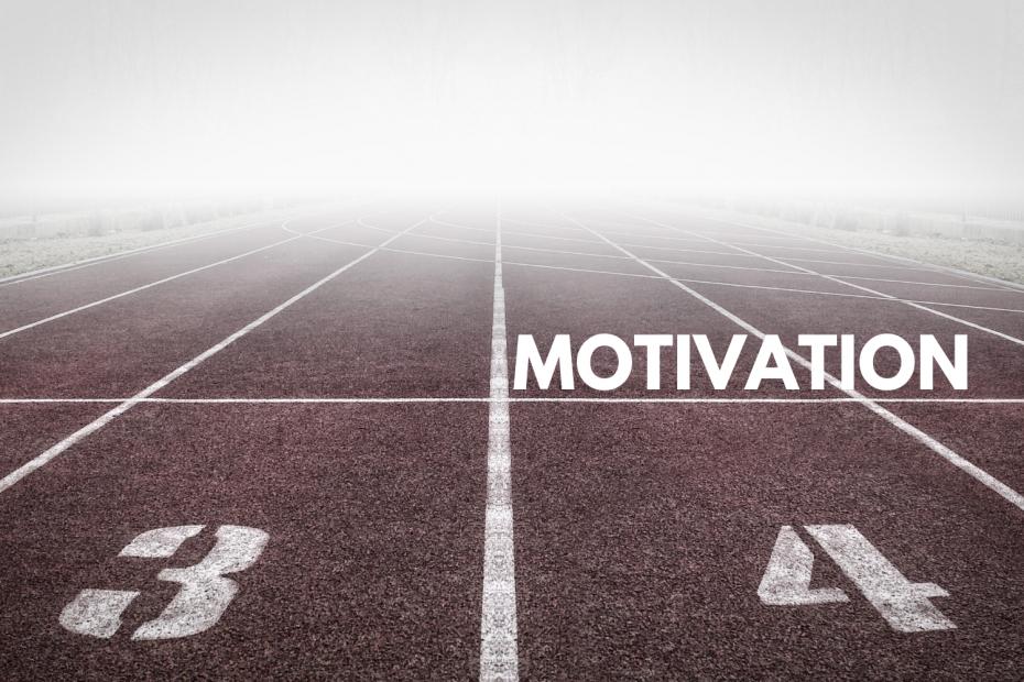 blogpost-motiviert-sportlich-sportliche-motivation