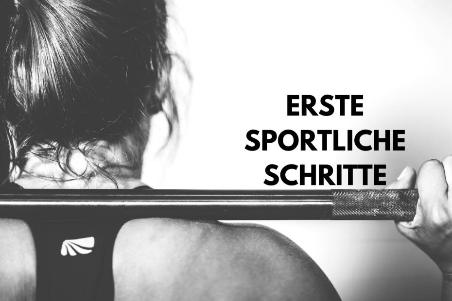 erste-sportliche-schritte-titelbild