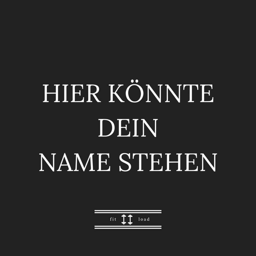 hier-koennte-dein-name-stehen-platzhalterbild