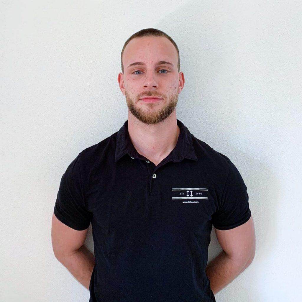 personal-trainer-profilbild-rafael-zink-trainer-verzeichnis