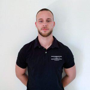 trainer-profilbild-rafael-zink-1
