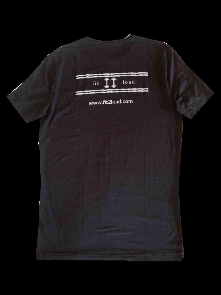Trainer-T-Shirt
